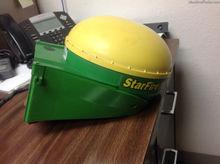 John Deere StarFire iTC