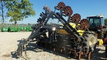 Used 2010 Yetter 200