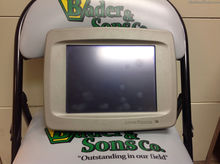 John Deere 2600 display