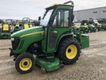 Used Curtis Cab for sale  John Deere equipment & more | Machinio