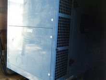 2005 SDMO J125UC