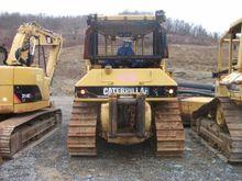 2006 CATERPILLAR D5N XL