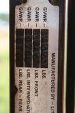 1984 LITTLE GIANT LG4866