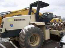1994 INGERSOLL-RAND SD115