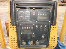 2003 CATERPILLAR D5N XL