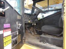 1991 GROVE TMS700B