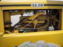 1984 GALION 125