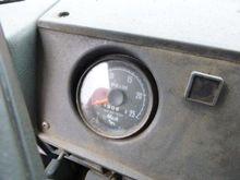 1989 MACK SUPERLINER RW713
