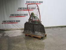 2004 Holzknecht HS 304 SBE