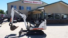 2010 Bobcat 324  Other