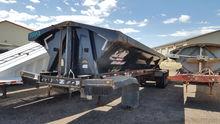 2009Side Dump Industries8.5 x