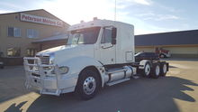 2005FreightlinerColumbia (CL1