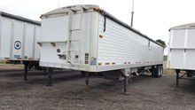 2006 Timpte  42' Air Ride Tande