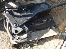 Mini-excavator Hydraulic Breake