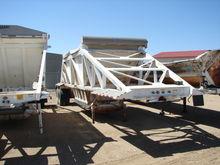 2006ManacLWBD-240Tandem Axle