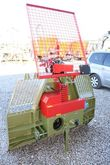 Used Holzknecht Rc 6