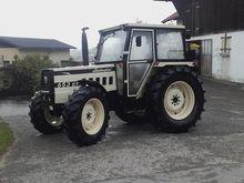 Used 1986 Lamborghin