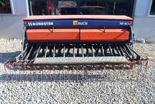 Used Nordsten NS 103