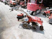 Used Orec for sale  General electric equipment & more | Machinio
