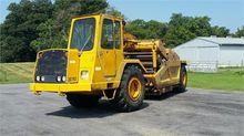 Used 1978 DEERE 762