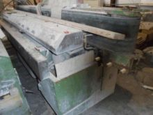 Used Marmo Meccanica For Sale Top Quality Machinery