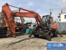 Used Excavators for sale in Japan | Machinio