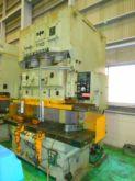 Used 2000 AMADA CO.