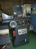 1987 AMADA CO. LTD. SPI-30