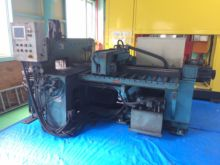 Used 1998 TAKEDA ABP