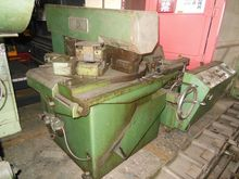 Used 1990 AMADA CO.