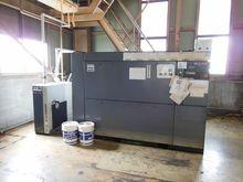 2006 KOMATSU TFPL-6084