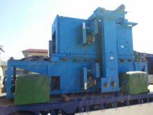 Used 1983 FUJI SH-1