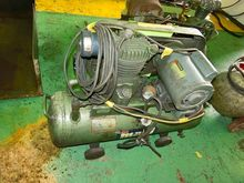 1993 AMADA CO. LTD. NCBW151V