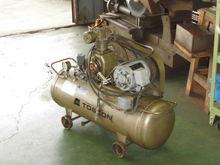 1983 AMADA CO. LTD. NCBW-150V