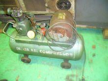 1990 AMADA CO. LTD. NCBW-150V