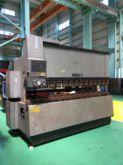 1991 AMADA CO. LTD. V-6012