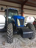 Used 2005 HOLLAND TG
