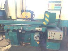 Used 1985 grinding m