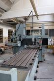 1985 grinding machine 3000