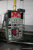 1995 mario carnaghi MC 10