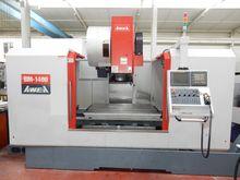 2008 Awea BM 1400