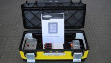 Airbag Deployment Unit