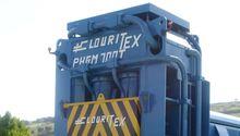 Bronneberg Scrap Shear Louritex