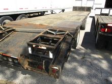 2011 Pitts 53x102 33 Ton Step D