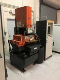 Charmilles Roboform 20 CNC EDM