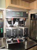 Curtis Coffee/Tea Brewer Packag