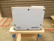 Bruker Near Infrared Spectromet
