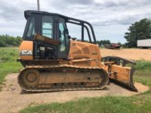 Used Dozers for sale in Mississippi, USA | Machinio