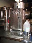Sodastream, 20-26 GPH Sparkling
