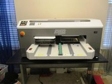 DTG M2 Direct to Garment Printe